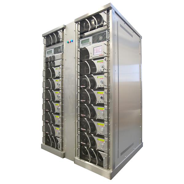 Série ET Indium 20KW à 30KW 1